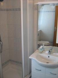 Bild 10: Adria 4, Apartment in Dalmatien, Podgora - Strandwohnung