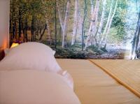 Bild 16: Adria 4, Apartment in Dalmatien, Podgora - Strandwohnung