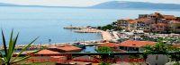 Bild 1: Adria 4, Apartment in Dalmatien, Podgora - Strandwohnung