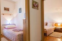 Bild 7: Ferienwohnung Stipe in Zentrum von Makarska