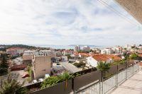 Bild 16: Ferienwohnung Stipe in Zentrum von Makarska