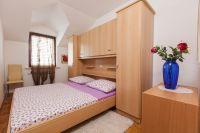 Bild 10: Ferienwohnung Stipe in Zentrum von Makarska