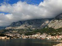 Bild 19: Ferienwohnung Stipe in Zentrum von Makarska