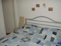 Bild 7: Ferienwohnung Sanja 1 im Zentrum von Makarska