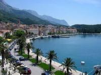 Bild 10: Ferienwohnung Sanja 1 im Zentrum von Makarska