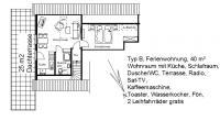 Bild 1: Ferienhof Winther, FeWo ab 34€/2 P.+Nacht, Nähe Schwerin und NSG Schaalsee