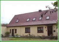 Bild 7: Ferienhof Winther, FeWo ab 34€/2 P.+Nacht, Nähe Schwerin und NSG Schaalsee