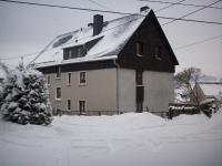 Bild 1: Ferienwohnung Schuffenhauer in Schwarzenberg im Erzgebirge