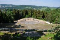 Bild 10: Ferienwohnung Schuffenhauer in Schwarzenberg im Erzgebirge