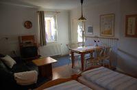gemütliche und gute Betten warten auf Sie - Bild 4: Ferienhaus, Ferienwohnung Wendt in Woltersdorf bei Berlin