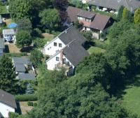 Bild 28: Ferienhaus Bi-uns-to-hus in St. Peter Ording im Ortsteil Böhl