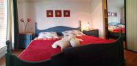 Bild 7: Ferien-Landhaus, Ostfriesland, Nordsee, auch für Gäste mit Hund ab € 39