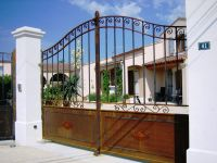 Bild 25: Ferienhaus in Südfrankreich/Provence mit Pool bei St. Remy de Provence