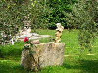 Bild 28: Ferienhaus in Südfrankreich/Provence mit Pool bei St. Remy de Provence