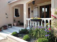 Bild 4: Ferienhaus in Südfrankreich/Provence mit Pool bei St. Remy de Provence
