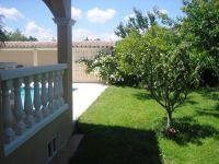 Bild 16: Ferienhaus in Südfrankreich/Provence mit Pool bei St. Remy de Provence