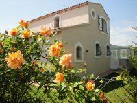 Bild 1: Ferienhaus in Südfrankreich/Provence mit Pool bei St. Remy de Provence