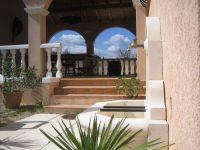 Bild 7: Ferienhaus in Südfrankreich/Provence mit Pool bei St. Remy de Provence