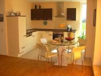 Bild 4: Ferienwohnung Villa am Grün - Kühlungsborn/Wittenbeck - Erholung pur
