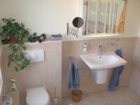 Bild 7: Ferienwohnung Villa am Grün - Kühlungsborn/Wittenbeck - Erholung pur