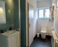 Bild 7: Harz – Erholung im Nationalparkort Ilsenburg – Ferienhaus im Garten