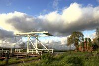 Bild 19: Schicke Fewo an der Nordseeküste-Ostfriesland
