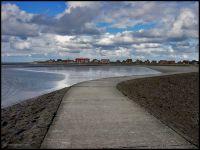 Bild 28: Schicke Fewo an der Nordseeküste-Ostfriesland