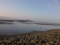Bild 10: Schicke Fewo an der Nordseeküste-Ostfriesland