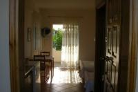 """Bild 10: Studios und Apartments im """" Haus der Familie"""" in Psakoudia"""