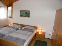Bild 4: Ferienwohnung (Nichtraucher) im Haus Strauß ca.85qm