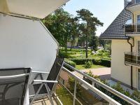 Bild 7: Ferienwohnung Rügenzauber nur 50 Meter bis zum Strand