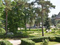 Bild 10: Ferienwohnung Rügenzauber nur 50 Meter bis zum Strand