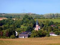 Bild 13: Ferienwohnung der Toepferei Moses, Eifel
