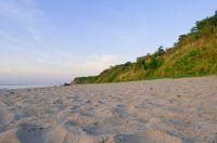 Bild 10: Bakenberg - A49 FeWo Arkonaschwalbe, strandnah gelegen