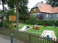 Bild 10: Ferienwohnung Haus Rübezahl