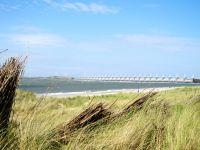 Bild 34: Zeeland Strandhaus - Ihr Ferienhaus direkt an Meer & Strand!