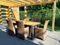 Bild 22: Zeeland Strandhaus - Ihr Ferienhaus direkt an Meer & Strand!