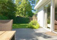 Bild 25: Zeeland Strandhaus - Ihr Ferienhaus direkt an Meer & Strand!