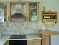 Die Küche hat eine größe von 17 m2 - Bild 16: Urlaub an der Mosel mit Hund