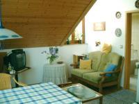 Bild 1: Ferienwohnung in Immenstaad Haus Strauß ca. 30qm