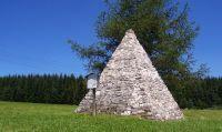 Bild 22: Nichtraucher-Ferienwohnung Ebert&Green im Erzgebirge