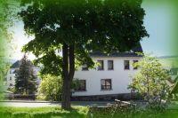 Bild 7: Nichtraucher-Ferienwohnung Ebert&Green im Erzgebirge