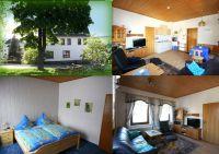 Bild 1: Nichtraucher-Ferienwohnung Ebert&Green im Erzgebirge