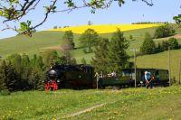 Bild 13: Nichtraucher-Ferienwohnung Ebert&Green im Erzgebirge
