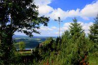 Bild 28: Nichtraucher-Ferienwohnung Ebert&Green im Erzgebirge