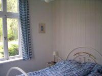 Bild 4: 110 qm Ferienwohnung Schoonorth in der Krummhörn - Ostfriesland