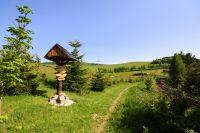 Bild 13: Kleine Ferienwohnung Ebert&Green im Erzgebirge
