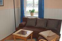 im Landhausstil, urig und gemütlich - Bild 7: Appartement Strand - 59qm bis 6 Per. in Boltenhagen/Oberhof