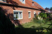 Bild 1: Ferienwohnung Familie Hempel an der Vorpommerschen Boddenküste