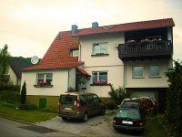 """Bild 1: Ferienwohnung"""" Am Hemberg""""( Region Diemelsee)"""